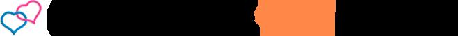 山口県看護連盟